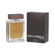 Dolce & Gabbana The One for Men Eau De Toilette EDT 150 ml (man)