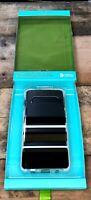 NIB Kate Spade Samsung Galaxy S10 Protective Hardshell Case
