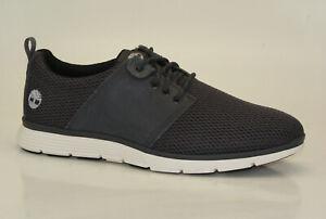 Timberland Killington Oxford Sensorflex Trainers Men Shoes Lace Up A1NLN