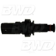 Door Jamb Switch BWD S1034