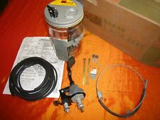 57 Chevrolet Car Windshield Washer Kit 55 56 57 58 Chevrolet Truck NEW NOS