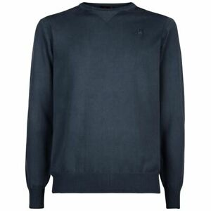 Robe di Kappa Knitwear Sweater Man CHAITEN Spring summer PULL OVER