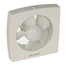 CATA axialer Fenster-/wandventilator 661000