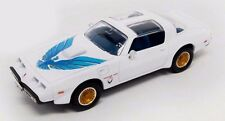 New In Box 1/43 Scale Road Signature 1979 Pontiac Firebird Trans Am