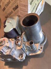 Vaillant Gasarmatur -Art-Nr.  053470  Honeywell VK8115F