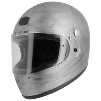 Casque intrégal ASTONE GT RETRO matt dirty grey TAILLE M 57 / 58 cm
