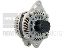 Alternator-New Remy 90004 fits 2009 Dodge Journey 2.4L-L4