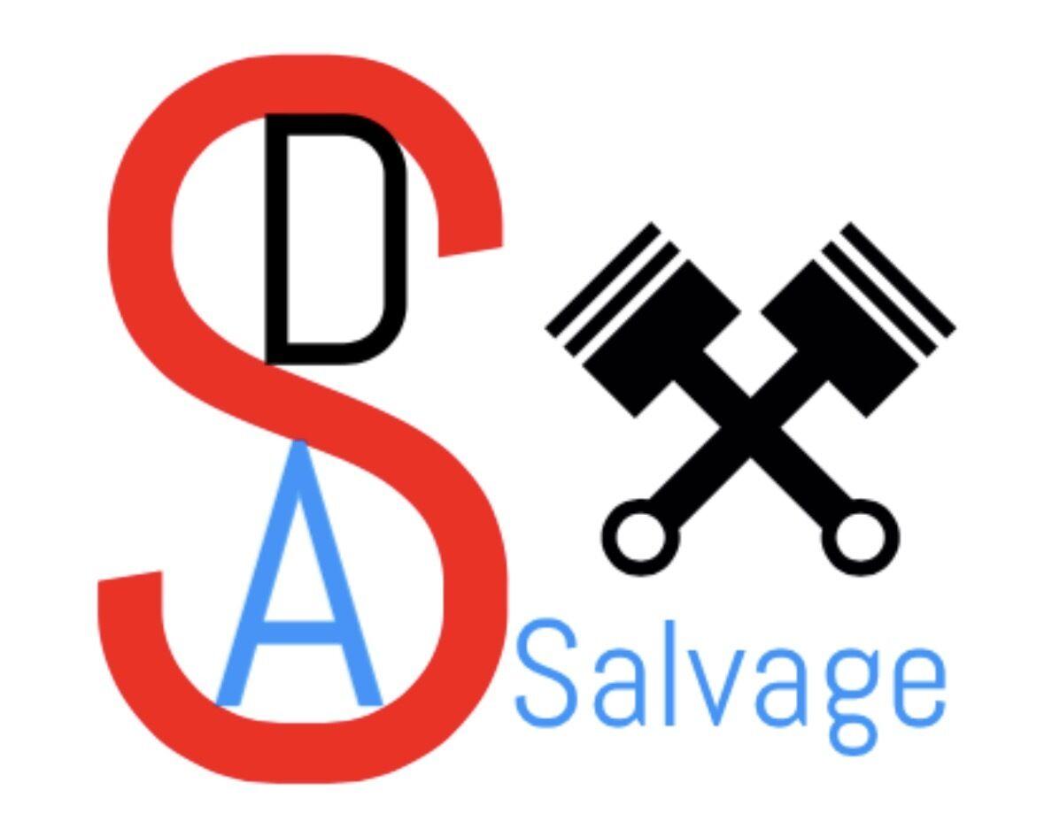 SDA Salvage