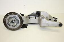 Schwinge Hinterradschwinge Bremsscheibe Honda CB 1000 R RA SC80 18- (Lager 9-19)