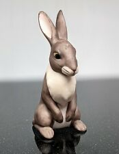 More details for watership down 1982 royal orleans prods ltd hyzenthlay figure rabbit collectable