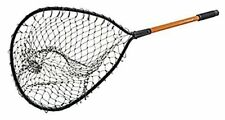 NEW South Bend Poly Netting Landing Net - Black (LN-250)