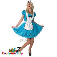 Rubie's TV, Books & Film Polyester Fancy Dresses