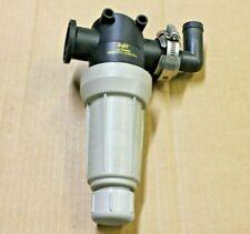 TeeJet 126ML-F50-80 , 50 Series AA126-T strainer
