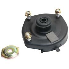 New Shock and Strut Mount for Mazda Protege 1999-2003