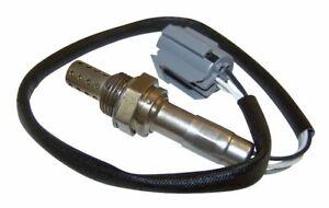 Fits Jeep TJ XJ WJ BlackBronze Engine Sensors Exhaust   56041212
