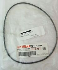 GENUINE YAMAHA 93211-54698 O-Ring 1986-2013 MOTO-4, Big Bear, Royal Star,Venture