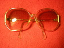 PACO RABANNE vintage eyeglasses sunglasses frames RARE gafas de sol RETRO