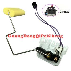 8979431780 Auto Spare Parts Fuel Sender 8-97943178-0 Fits For Isuzu D-max