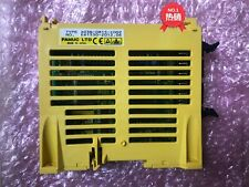 FANUC PLC A03B-0815-C002 FREE EXPEDITED SHIPPING NEW