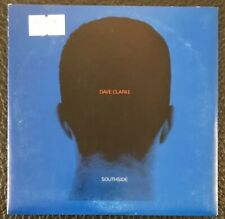 Dave Clarke Southside CD Single
