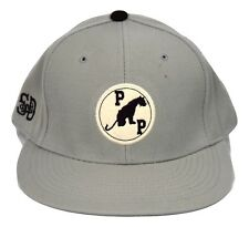 Stall & Dean Patterson Panthers Football Fitted Hat Cap 7 3/4, 7 5/8, 7 3/8