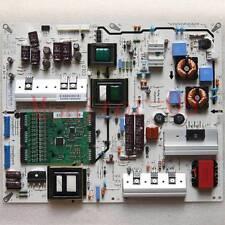 Power Board PLDH-A954A 0500-0612-0050 3PCGC10012A-R For VIZIO M470NV  --NEW