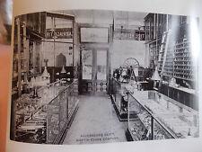 1914 1186 Bedford Ave Auto Supply Martin-Evans NYC New York City Photo 8 x 10