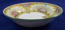 Wedgwood ST AUSTELL Fruit/Dessert Bowls GREAT lightly used condition W1989
