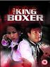 The King Boxer [DVD], DVDs