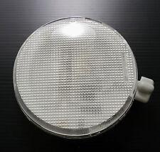 INTERIOR DOME LIGHT LAMP FOR NISSAN PICKUP 1988-2004  D21 D22 D23 NAVARA PICKUP