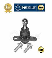MEYLE HD - Lower Ball Joint for VW T4 Transporter Van 96-03