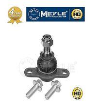 MEYLE HD - Lower Ball Joint for VW T4 Transporter Van 96-03