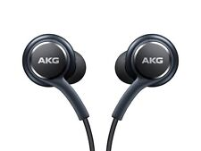 NEW ORIGINAL Samsung Galaxy S8 S8+ AKG Ear Buds Headphones Headset EO-IG955 OEM