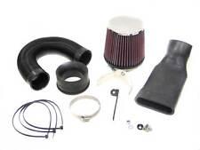 K&N 57i INDUCTION KIT BMW E46 318i 1.9 INC CI 1998-2001 57-0393