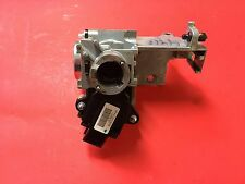 2003-2007 CADILLAC CTS IGNITION LOCK CYLINDER HOUSING ASSEMBLY USED OEM!