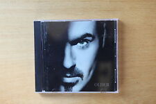 George Michael ‎– Older   (REF TS BOX 17)