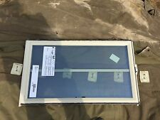 """2300 Series Ply Gem Replacement Window bottom SASH Call Size 2062 -23.5"""" x 73.5"""""""