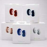 Samsung Galaxy Buds Live SM-R180 AKG Earbuds Bluetooth Earphones Sealed New