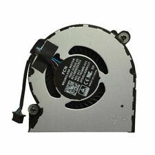 HP Elitebook 730547-001 Compatible Laptop Cooling Fan