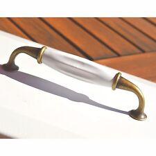 Griffe Küchen Keramik Porzellan Griff , Möbelgriffe, Schubladen