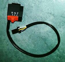 Eton Shift Selector Switch E-ton Viper RXL90R RX490R RXL90R09 RXL9009