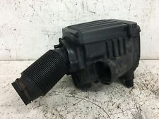 VW GOLF MK6 AUDI A3 8P 2008-12 1.4 TSI AIR FILTER BOX HOUSING 1K0129607AL