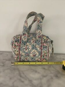 Mini Vera Bradley Bag