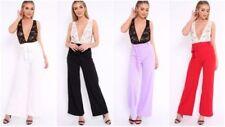 d51595b2bebe Lace Jumpsuit Jumpsuits   Playsuits for Women for sale