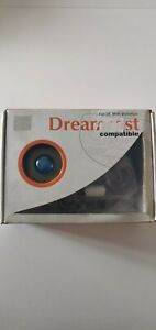 Arcade Stick Green Hais for Sega Dreamcast Brand New, Never used.