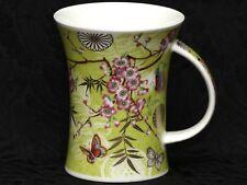 DUNOON KIMONO Fine Bone China RICHMOND Mug #2