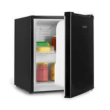 Mini Nevera frigorífico Economico EEC A++ 40 l 41 dB Negro Klarstein Scooby