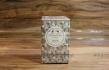 Penhaligon's Luna Eau de Toilette 100 ml 3.4 oz Women New Made in United Kingdom