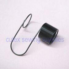 Tension Check Spring (Left) Pfaff 1245 1246 Sewing Machine #91-176329-05 Genuine