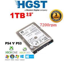 """Hard disk interni rimuovibile Cache 32MB Dimensioni 2,5"""""""
